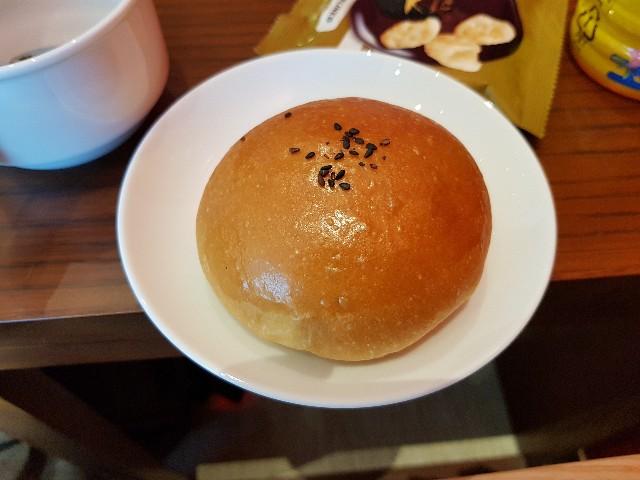 f:id:kinako_yuta:20180311134530j:image
