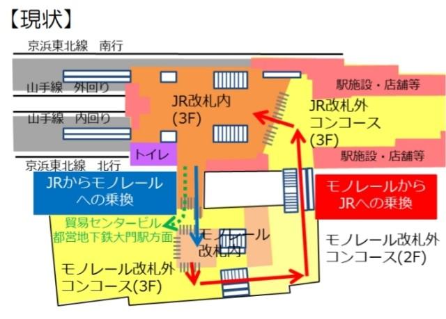 f:id:kinako_yuta:20180316075407j:image