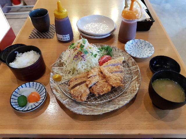f:id:kinako_yuta:20180318153526j:image
