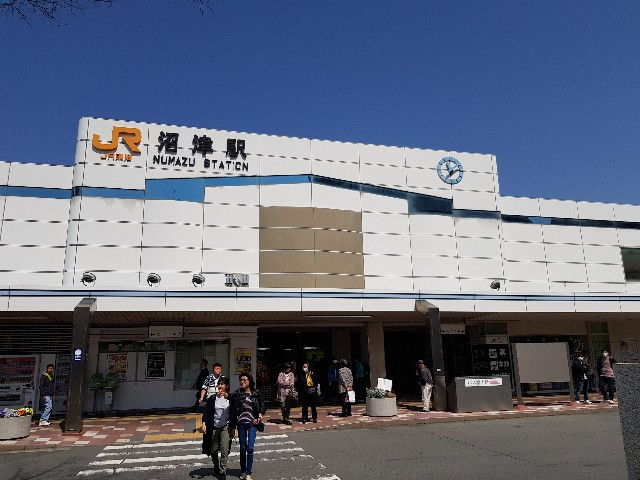 f:id:kinako_yuta:20180331222359j:image