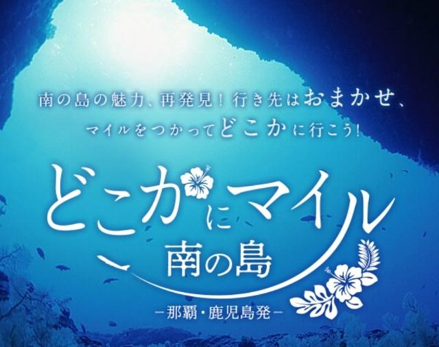 f:id:kinako_yuta:20180423102510j:image