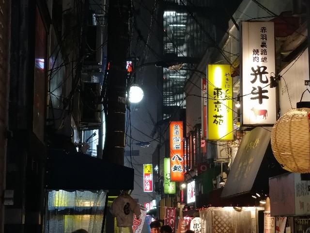 f:id:kinako_yuta:20180616221949j:image