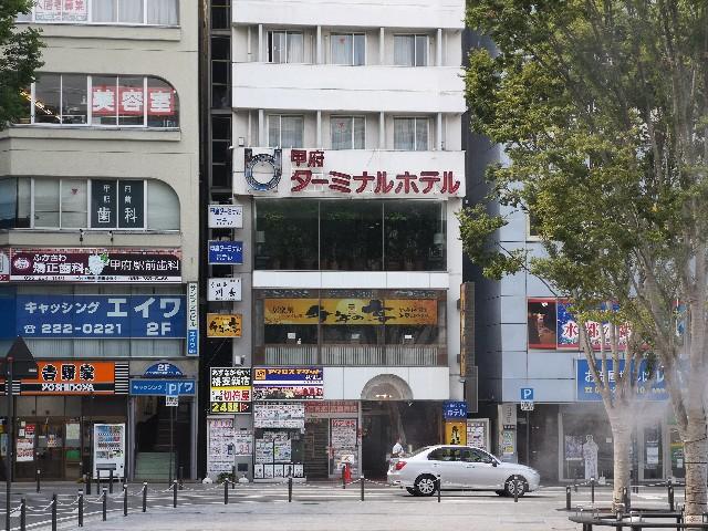 f:id:kinako_yuta:20180805101639j:image