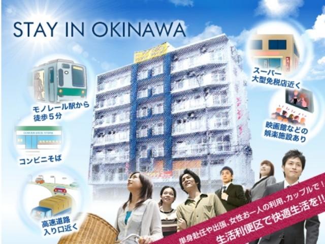 f:id:kinako_yuta:20180910090107j:image