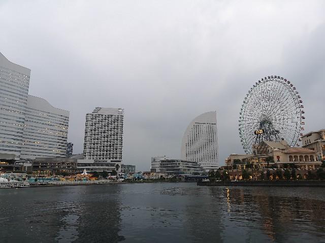 f:id:kinako_yuta:20180917201312j:image