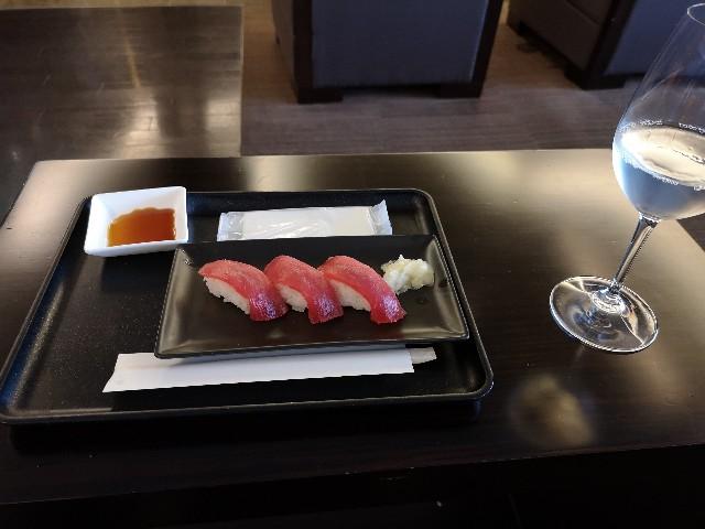 f:id:kinako_yuta:20181027095044j:image