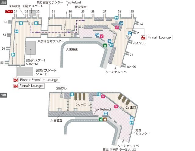 f:id:kinako_yuta:20181128075606j:image
