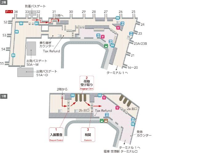 f:id:kinako_yuta:20181128075715j:image