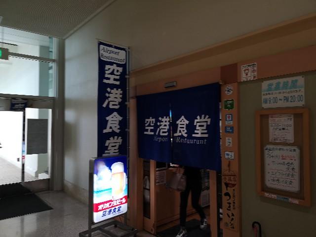 f:id:kinako_yuta:20190224155759j:image