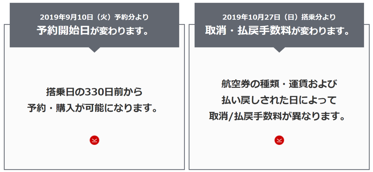 f:id:kinako_yuta:20190607063721p:plain
