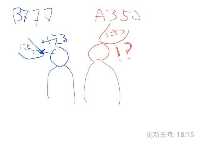f:id:kinako_yuta:20190901183516j:image