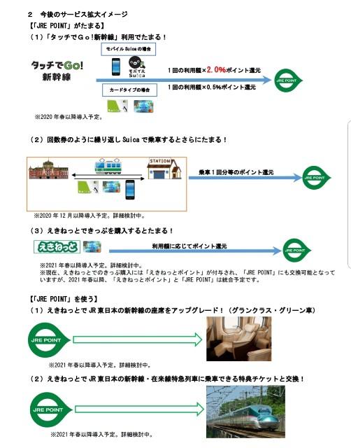 f:id:kinako_yuta:20190903161510j:image