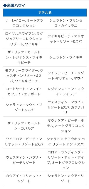 f:id:kinako_yuta:20191004091959j:image