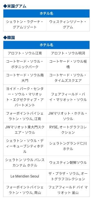 f:id:kinako_yuta:20191004092009j:image