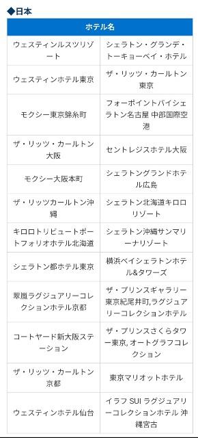 f:id:kinako_yuta:20191004092023j:image