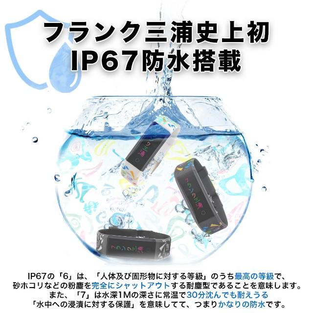 f:id:kinako_yuta:20191229171748j:image