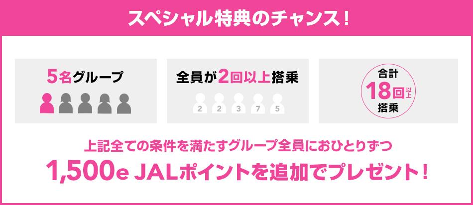f:id:kinako_yuta:20200105161023j:plain
