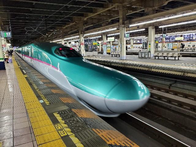 f:id:kinako_yuta:20200118154204j:image