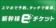 f:id:kinako_yuta:20200208205141p:plain