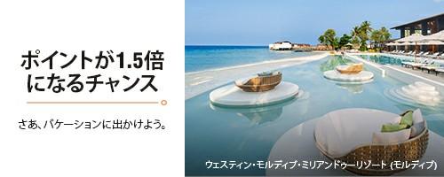 f:id:kinako_yuta:20200220171646j:image