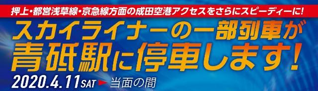 f:id:kinako_yuta:20200407093242j:image