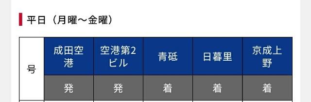 f:id:kinako_yuta:20200407093313j:image