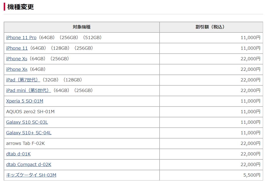 f:id:kinako_yuta:20200530161117p:plain