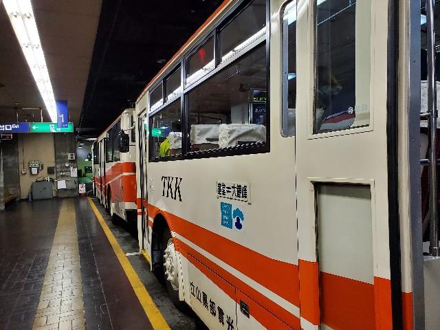 f:id:kinako_yuta:20200720080033j:image