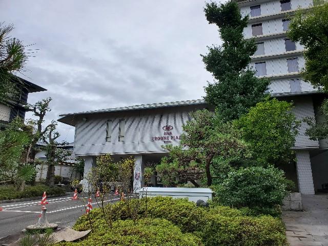f:id:kinako_yuta:20200727133506j:image