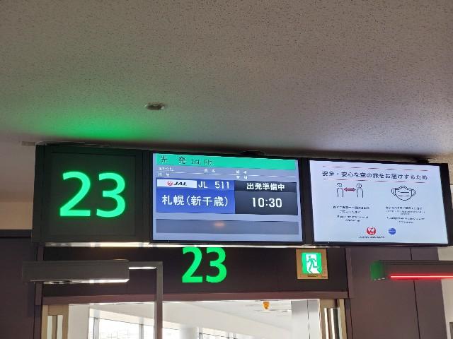 f:id:kinako_yuta:20200817082100j:image