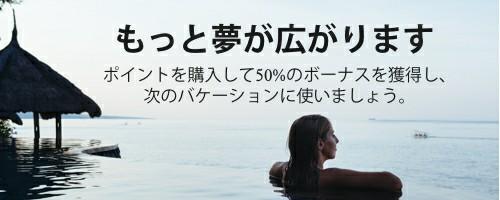 f:id:kinako_yuta:20200917192904j:image