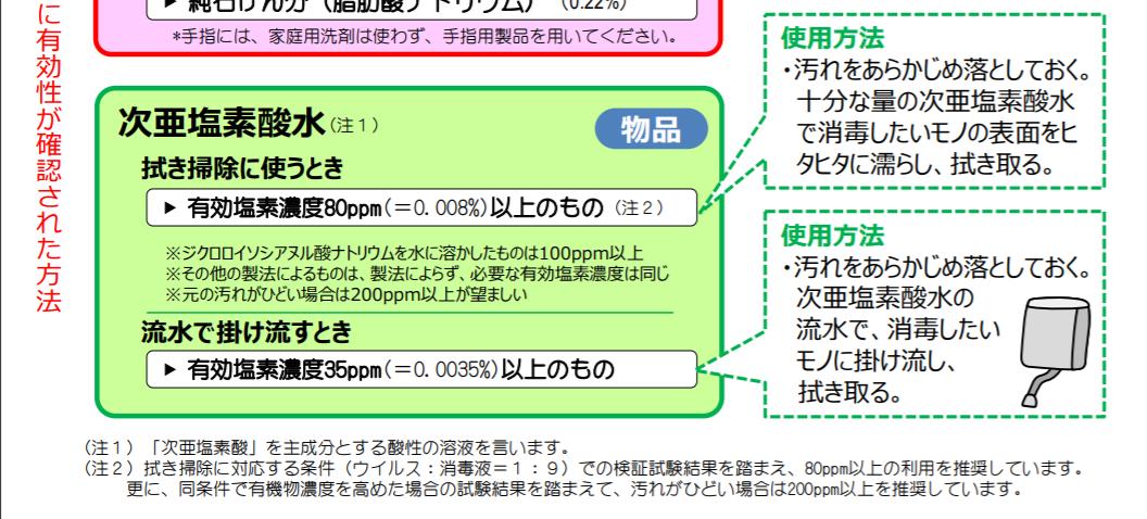 f:id:kinako_yuta:20201004180212p:plain