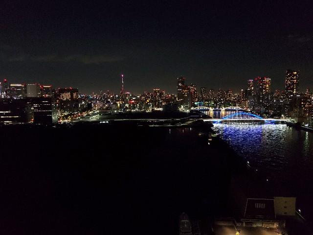 f:id:kinako_yuta:20201024194327j:image