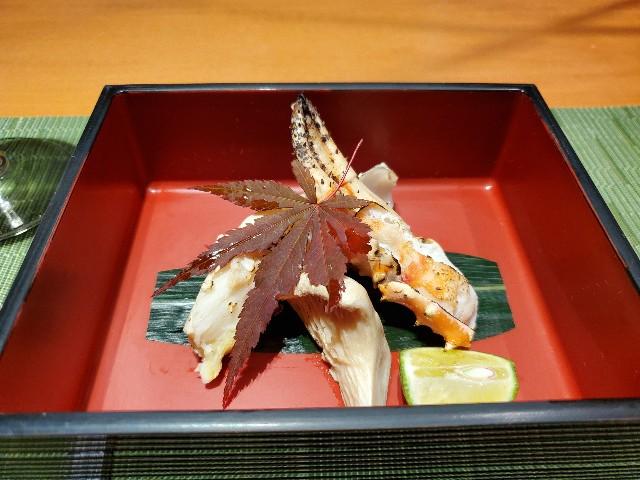 f:id:kinako_yuta:20201122213858j:image