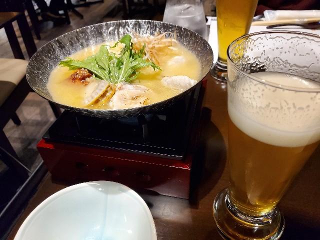 f:id:kinako_yuta:20201122214632j:image