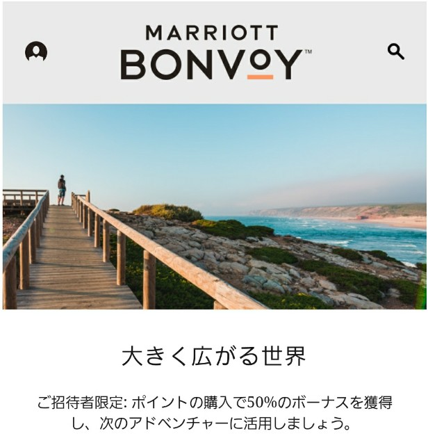 f:id:kinako_yuta:20210219072037j:image