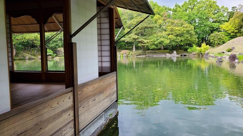 f:id:kinako_yuta:20210503224513j:plain