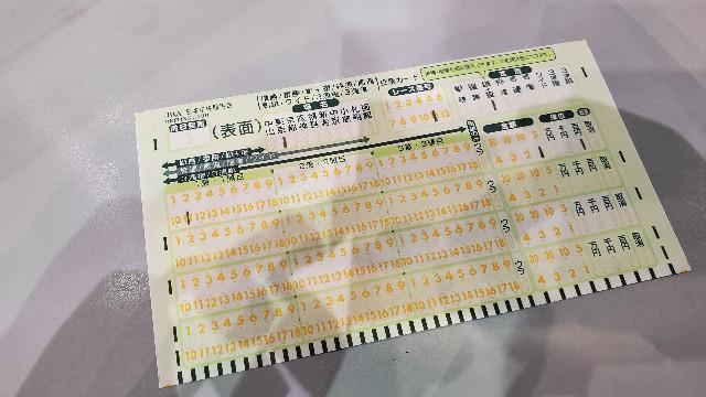 f:id:kinako_yuta:20210523212925j:image