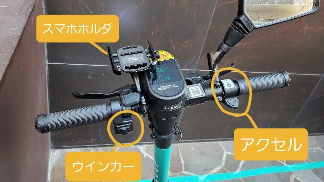f:id:kinako_yuta:20210613100444j:image