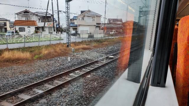 f:id:kinako_yuta:20210619082948j:image