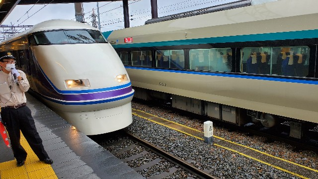f:id:kinako_yuta:20210619153019j:image