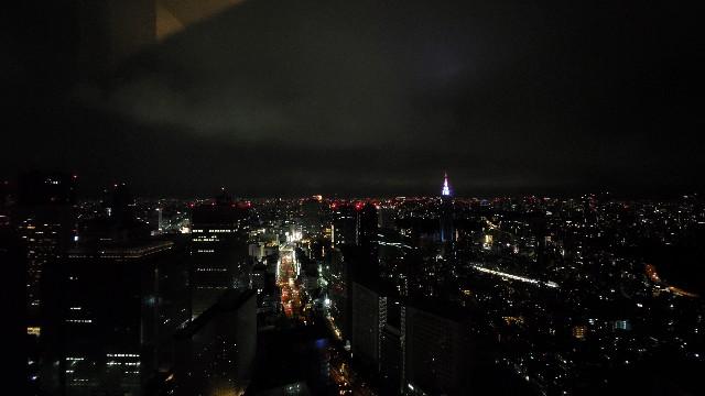 f:id:kinako_yuta:20210626222524j:image