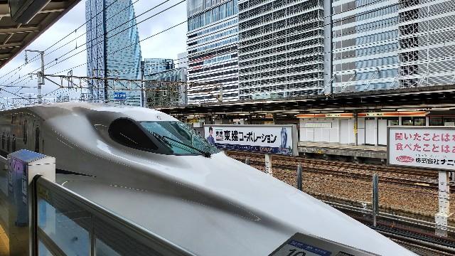 f:id:kinako_yuta:20210704124449j:image