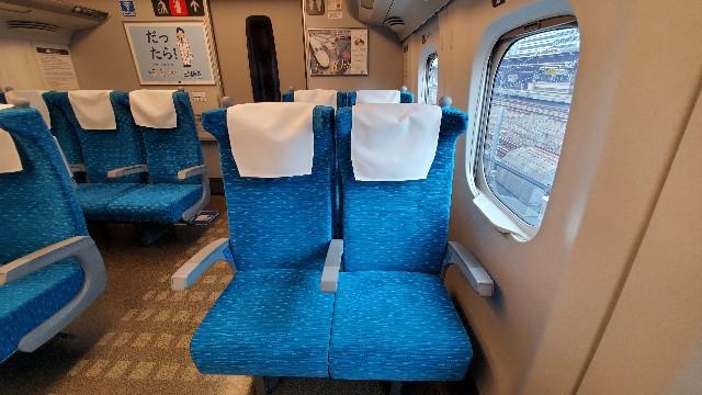 f:id:kinako_yuta:20210704124515j:image