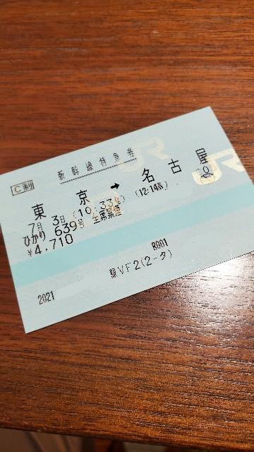 f:id:kinako_yuta:20210705161342j:image