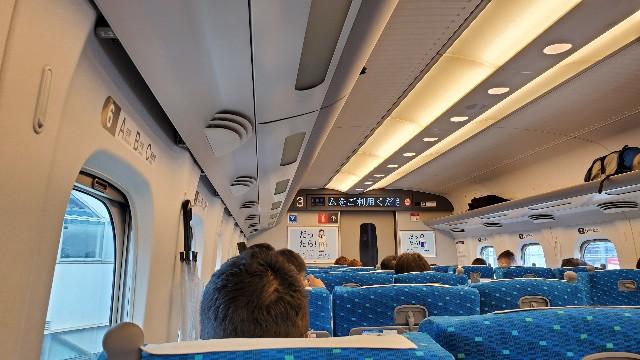 f:id:kinako_yuta:20210705161432j:image