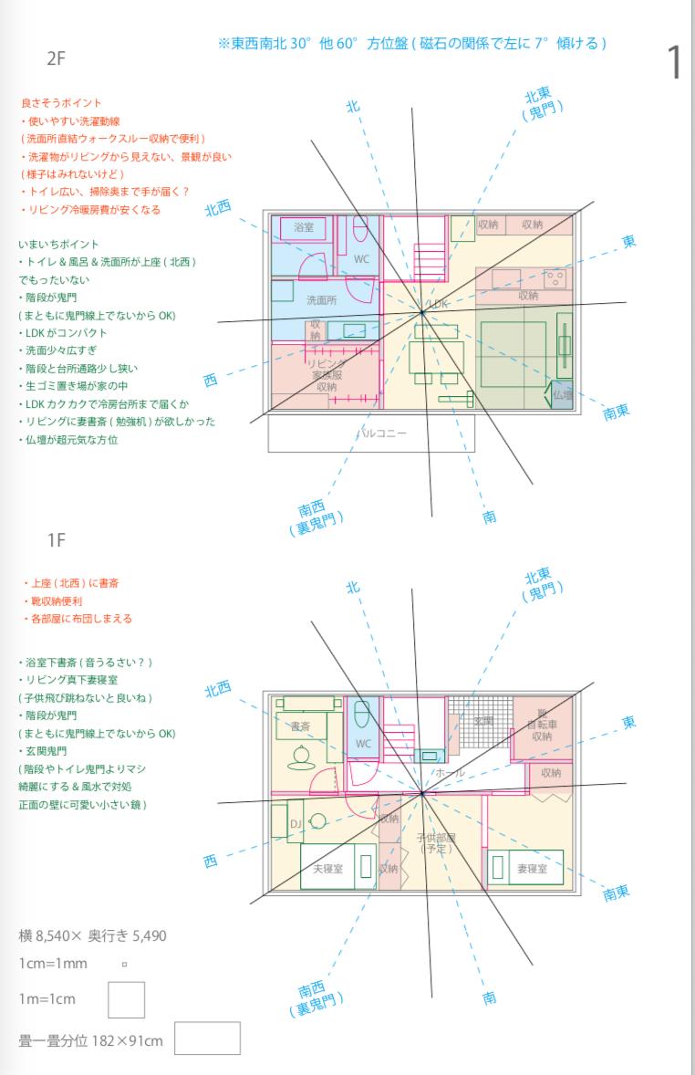 f:id:kinakoandkotora:20210723151522j:plain
