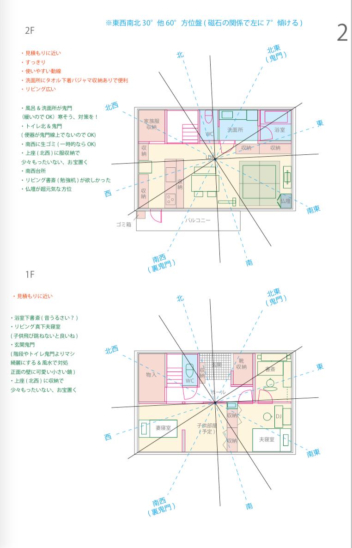 f:id:kinakoandkotora:20210723151526j:plain
