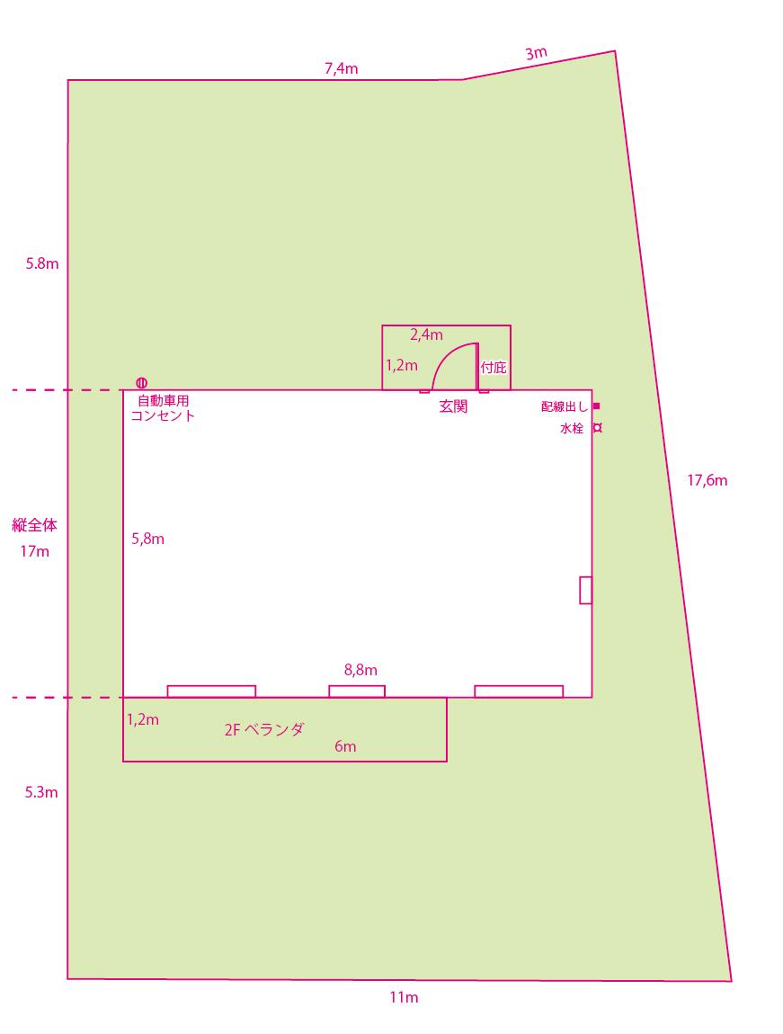 f:id:kinakoandkotora:20210831135121j:plain