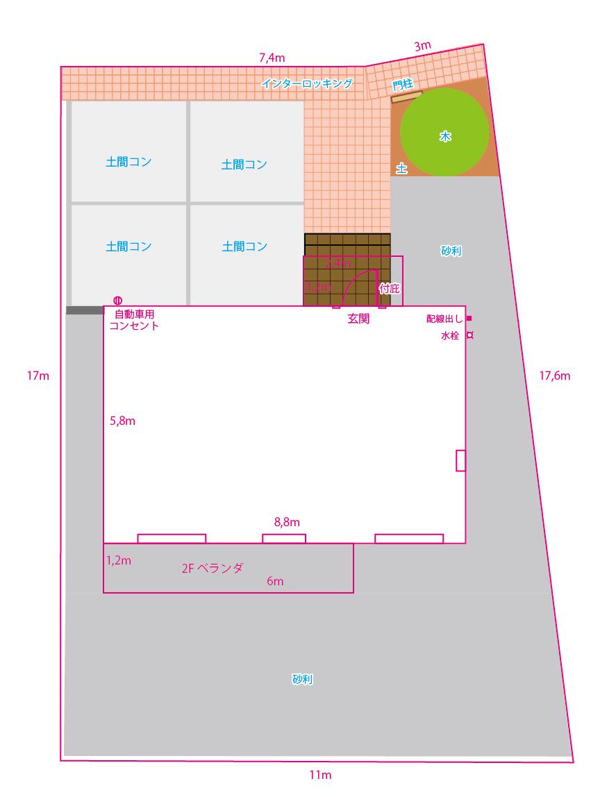 f:id:kinakoandkotora:20210831140216j:plain
